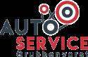 Auto Service Grubbenvorst